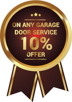 Neighborhood Garage Door Service Minneapolis, MN 612-836-9170
